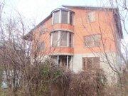 Продажа дома, Выселковский район, Улица Ленина - Фото 1