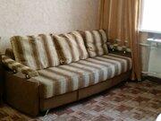 Продажа двухкомнатной квартиры на Школьном переулке, 10 в Магадане, Купить квартиру в Магадане по недорогой цене, ID объекта - 320026520 - Фото 2