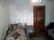 2-комн. квартира, Ивантеевка, ул Задорожная, 20