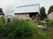 Дом в Калужская область, Мещовск (200.0 м) - Фото 1