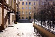 Продажа уютной 3-х комнатной квартиры в центре Санкт-Петербурга - Фото 2