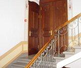 Продажа квартиры, Купить квартиру Рига, Латвия по недорогой цене, ID объекта - 313137281 - Фото 3