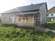 Дом, Щелковский Район