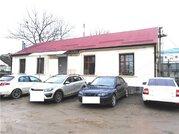 Продажа офиса, Крымск, Крымский район, Ул. Коммунистическая