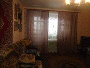 Квартира, ул. Труфанова, д.21 к.2