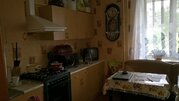 Продам квартиру, Купить квартиру в Тосно по недорогой цене, ID объекта - 322321913 - Фото 6