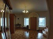 Ухоженный коттеджный комплекс в Горках-2, Продажа домов и коттеджей Горки-2, Одинцовский район, ID объекта - 501966478 - Фото 27