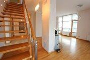 Продажа квартиры, Купить квартиру Рига, Латвия по недорогой цене, ID объекта - 313136779 - Фото 2