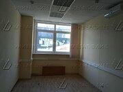 Сдам офис 100 кв.м, БЦ класса B «Деловой центр Арбат» - Фото 5