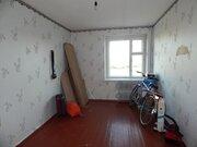 Продаётся 3-комн. квартира ул.60 лет Октября, 32б, Купить квартиру в Кимрах по недорогой цене, ID объекта - 321523002 - Фото 19