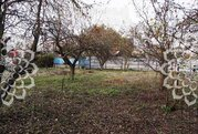 2 500 000 Руб., Новорязанское ш, 6 км от МКАД, Люберцы, Земельные участки в Люберцах, ID объекта - 201174828 - Фото 5