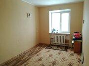 Продам 2-х комнатную квартиру в Пуршево