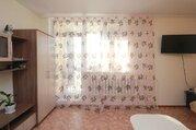 Квартира в Ялуторовске однокомнатная - Фото 5