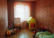 Продам 2-комнатную квартиру на ул.Урицкого дом 50 - Фото 3