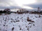 Продажа участка, Кривск, Печорский район - Фото 3