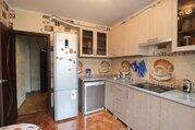 Продажа большой 2-комнатной квартиры в Путилково - Фото 3