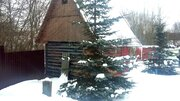 Дача в живописном месте возле озера, Продажа домов и коттеджей в Витебске, ID объекта - 503474034 - Фото 5