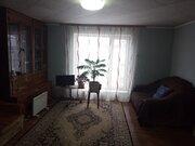 Жилой дом и земельный участок - Фото 3