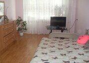 Продажа квартиры, Белгород, Ул. 3 Интернационала, Купить квартиру в Белгороде по недорогой цене, ID объекта - 323055357 - Фото 1
