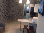 Квартира ул. Курчатова 11/2, Аренда квартир в Новосибирске, ID объекта - 317079906 - Фото 2