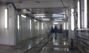 Продается автомоечный комплекс, Продажа производственных помещений в Москве, ID объекта - 900308336 - Фото 7