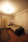 Продается 2-комнатная квартира в г. Наро-Фоминск - Фото 3