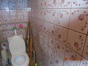 2 комнатная квартира в спальном микрорайоне ( школа № 50) - Фото 4