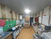 Продам комнату в общежитии, Купить комнату в квартире Тамбова недорого, ID объекта - 700935010 - Фото 6