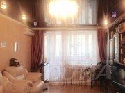 Продажа квартиры, Тюмень, Ул. Широтная, Продажа квартир в Тюмени, ID объекта - 329597458 - Фото 2