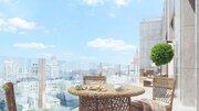 17 995 475 Руб., Продается квартира г.Москва, Даев переулок, Купить квартиру в Москве по недорогой цене, ID объекта - 320733771 - Фото 7