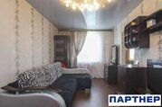 Продажа квартиры, Тюмень, Ул. Маршака