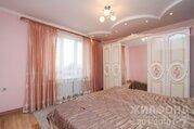 Продажа дома, Новосибирск, Ул. Торфяная, Продажа домов и коттеджей в Новосибирске, ID объекта - 503041997 - Фото 19