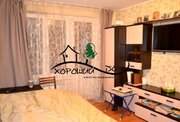 Продается 3-х комнатная квартира Москва, Зеленоград к.918., Купить квартиру в Зеленограде по недорогой цене, ID объекта - 318018974 - Фото 10