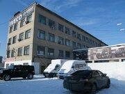 2 990 000 Руб., Второй этаж четырехэтажного офисного здания, Продажа офисов в Челябинске, ID объекта - 600598268 - Фото 1