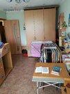 Продажа квартиры, Новосибирск, Ул. Выставочная