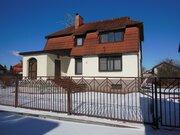 Продается отличный дом с участком 25с д. Семивраги