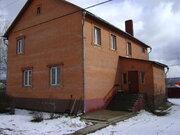Дом продаю - Фото 1