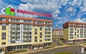 1комн.МО.Красногорск, Белобородова 8 (ном. объекта: 31222)