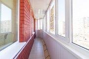 Продажа квартиры, Тюмень, Ул. Флотская - Фото 4