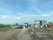 Продажа участка, Медовка, Рамонский район, Улица Бирюзовая - Фото 1