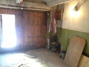 Продам капитальный гараж, Самый первый широкий ряд, где правления - Фото 5