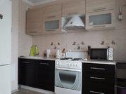 Сдается уютная квартира, Аренда квартир в Курске, ID объекта - 321865510 - Фото 8