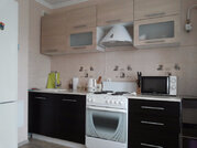 Сдается уютная квартира, Снять квартиру в Курске, ID объекта - 321865510 - Фото 8