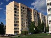 Продажа квартиры, Петрозаводск, Ул. Архипова - Фото 1