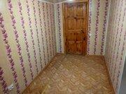 Часть дома, Аренда домов и коттеджей в Владимире, ID объекта - 502846587 - Фото 7