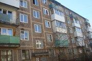 1 500 000 Руб., Продам 2-х комнатная квартира, Купить квартиру в Смоленске по недорогой цене, ID объекта - 315611975 - Фото 3
