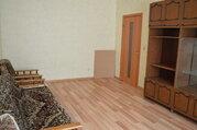 Сдается трех комнатная квартира, Аренда квартир в Домодедово, ID объекта - 330367591 - Фото 6