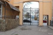 2-к кв. Астраханская область, Астрахань пл. Ленина, 2 (56.0 м)