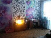 Продажа квартиры, Шила, Сухобузимский район, Ул. Солнечная, Купить квартиру Шила, Сухобузимский район, ID объекта - 332741317 - Фото 2
