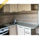 2к пос. Сокол, Купить квартиру в Улан-Удэ по недорогой цене, ID объекта - 330862543 - Фото 9